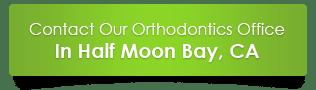 Half-Moon-Bay-CA-btn