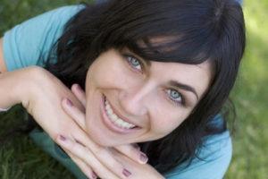 accelerate your smile with alborzi orthodontics